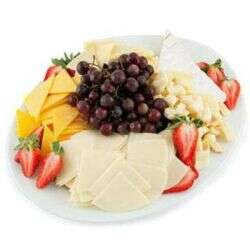 cubed cheese platter large speedway whole foods market