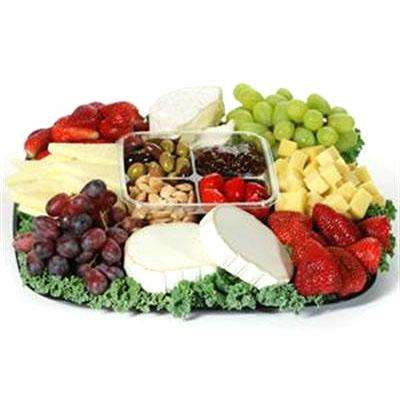 appetizers party platters ponce de leon whole foods market