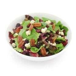 Whole Foods Charleston Chicken Salad
