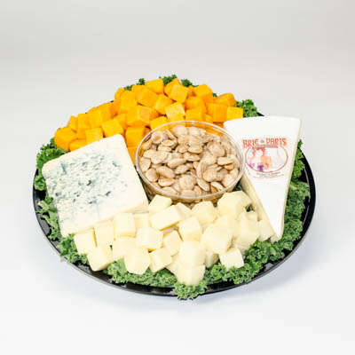 cheese platter from whole foods party ideas pinterest