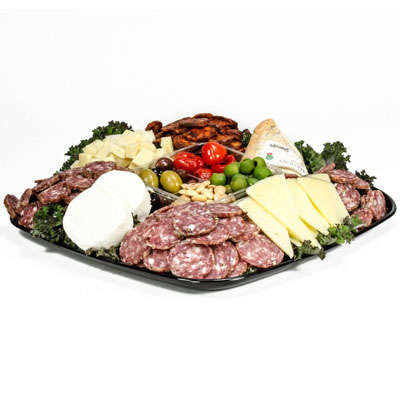 Appetizers & Party Platters | Yonkers | Whole Foods Market