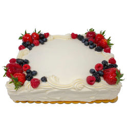 Brilliant Desserts Cakes Kirkland Whole Foods Market Personalised Birthday Cards Rectzonderlifede