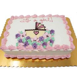 Strange Desserts Cakes Kirkland Whole Foods Market Personalised Birthday Cards Rectzonderlifede