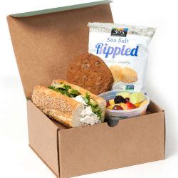 Glen Mills | Whole Foods Market