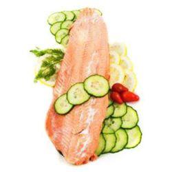 Fremont - Oregon | Whole Foods Market